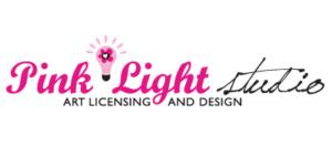 Pink Light Studio